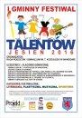 I Gminny Festiwal Talentów – turniej sportowy Wandowo 2016