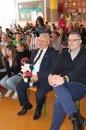 Gimnazjum Wandowo - Wszystkie Kolory Świata