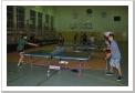 - ix_swiateczny_otwarty_turniej_tenisa_stolowego.png