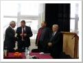 - spotkanie_z_wiceministrem_rolnictwa_2012.png