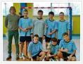 - 20_final_unihokeja_igrzyska_wojewodzkie.png