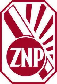 - znp.png