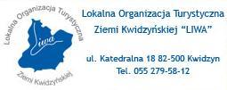 - liwa_logo.jpg