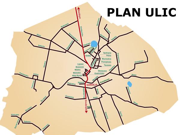 - mapa_gardei_600.png