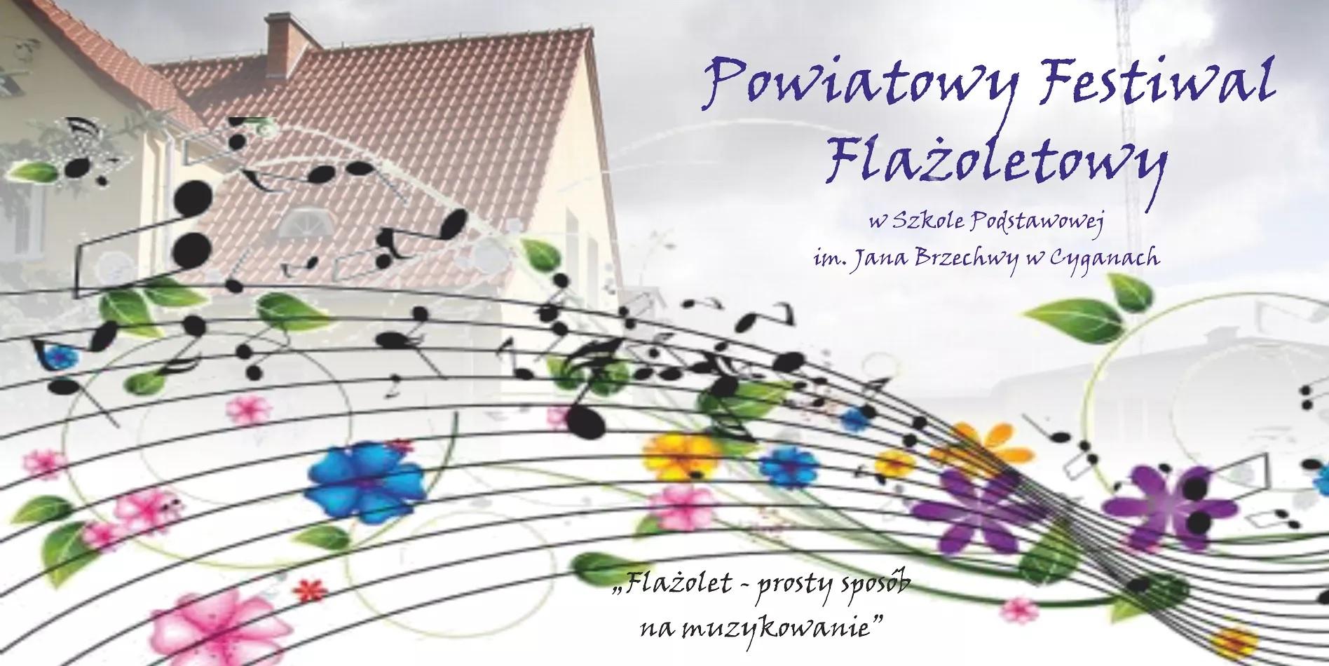- 2017_04_sp_cygany_konkurs_flazoletowy.jpg