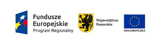- logo_fundusze_europejskie_wojewodztwo_pomorslie.png