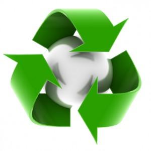 Aktualizacja deklaracji owysokości opłaty za gospodarowanie odpadami komunalnymi - wprzypadku rodzin 5-cio iwięcej osobowych