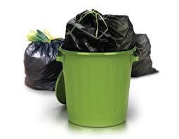 Można odbierać książeczki  opłat za gospodarowanie odpadami komunalnymi